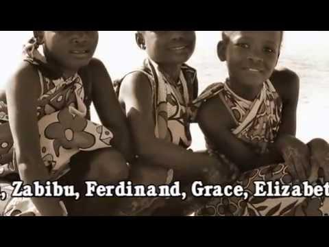 Kebene Children Home - www.kebene.com
