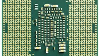 14Nm Processor Code Named Coffee Lake — ZwiftItaly