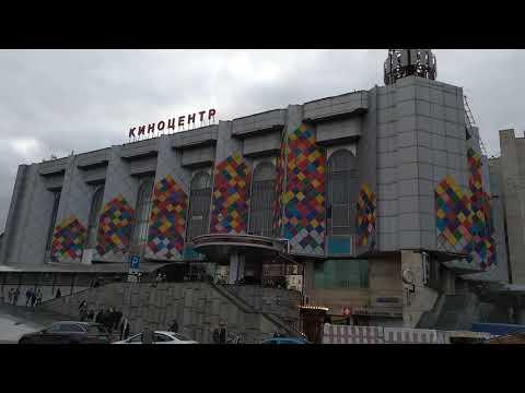 Киноцентр Соловей ... R.I.P. Джокер | Joker | 13 октября 2019