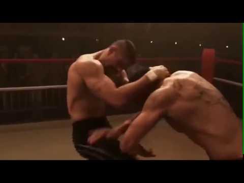 Dövüşe giderken dinlenecek müzik #1🔥