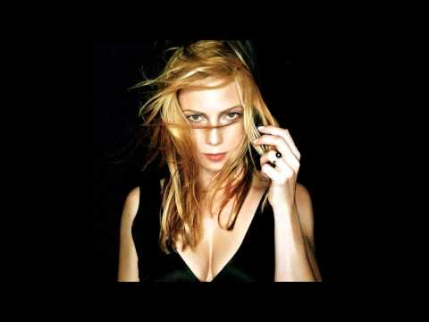 Traci Lords - You Burn Inside of Me (Audio)