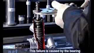 Пст автосервіс - ремонт систем powersteering