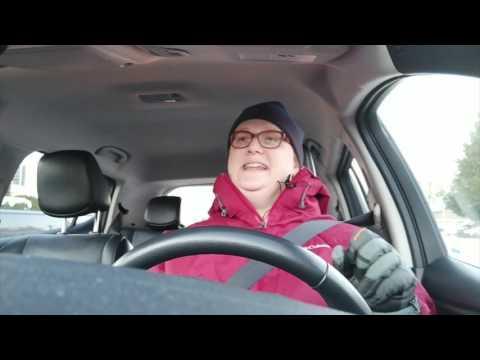 Transport Evolved Vlog: FCA Emissions, Carwings, Bolt EV