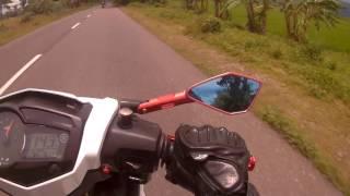 waswas sniper150 raider150 south cotabato