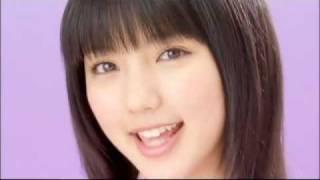 真野恵里菜 6th 春の嵐 Close-up Ver.