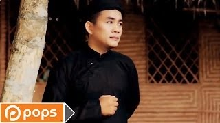 Về Đâu Mái Tóc Người Thương - Huỳnh Nguyễn Công Bằng [Official]