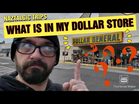 What Is In My Dollar Store | Shoes Toys Cat Food