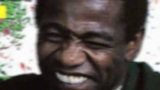 Al Green - All Because.