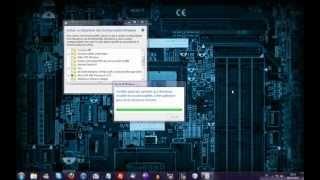[Tutoriel] - Comment supprimer/désactiver Internet Explorer de son PC ?