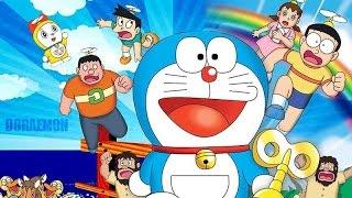 Hintçe bölüm içinde Doraemon Karikatür tam 2016 en İyi klipler filmler!