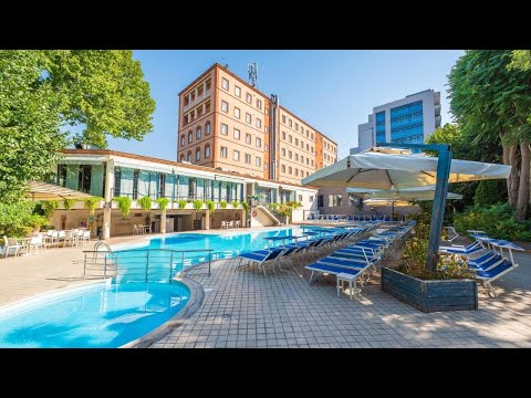 Best Western Congress Hotel - Yerevan Hotels, Armenia