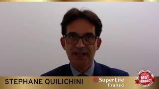 SUPERLIFE STEPHANE EXPLICATION STC30