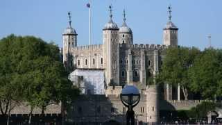 Достопримечательности Лондона(, 2013-11-03T06:38:04.000Z)