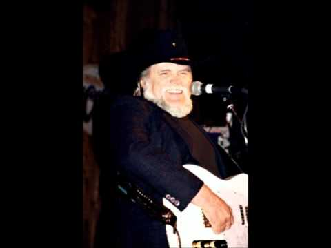 Johnny Paycheck- Old Violin (with Johnnys last recording)
