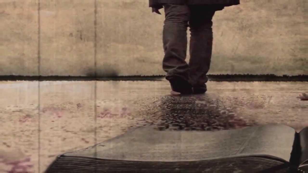 Teshuvá (Arrepentimiento) - Video Tráiler - Ministerio Pasión por la Verdad