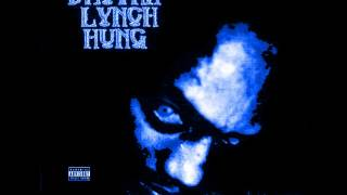 Brotha Lynch Hung - Gotta Die Soon