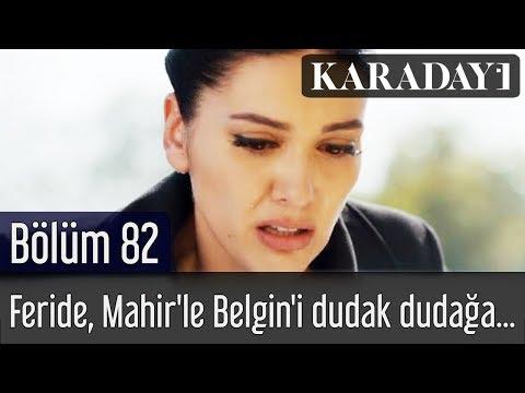 Turkish Series English Subs Facebook