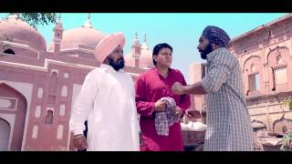 Rano Bai Amarjit Full HD Brand new Punjabi Songs | Punjabi Songs | Speed Records