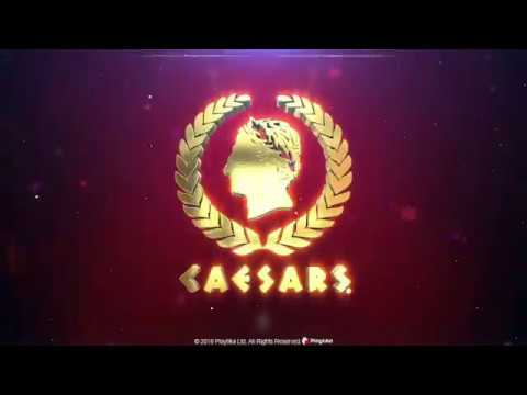 Caesars Slots: Free Slot Machines and Casino Games - Apps on