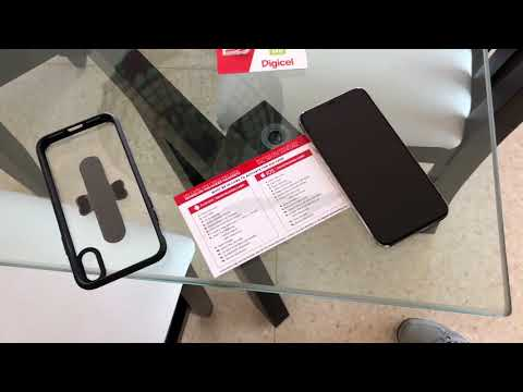 (Part 2) Sim Card For Cuba Travel 2017: Digicel Cuba Roaming