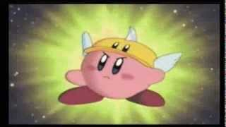 Cutter Kirby HD 1080p 4Kids