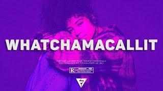 Ella Mai Ft. Chris Brown Whatchamacallit Remix FlipTunesMusic.mp3