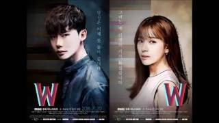 Video [OST 3] In The Illusion-( Basick , INKII) Hangul lyrics [W-Two Worlds 2016] download MP3, 3GP, MP4, WEBM, AVI, FLV April 2018