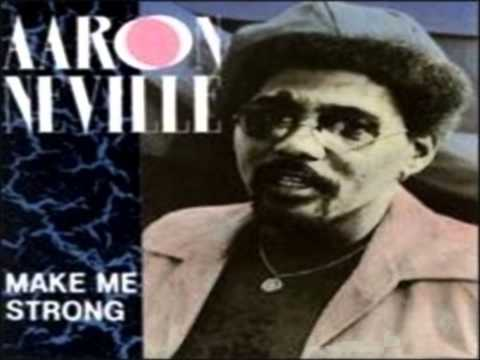 Aaron Neville - Been So Wrong