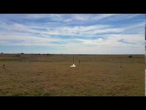 Dallas Area Rocket Society 11192017 5