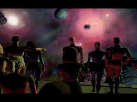 imperium-galactica-intro-engdub