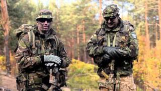 Анонс фильма Задание снайпера Великобритании Sniper UK