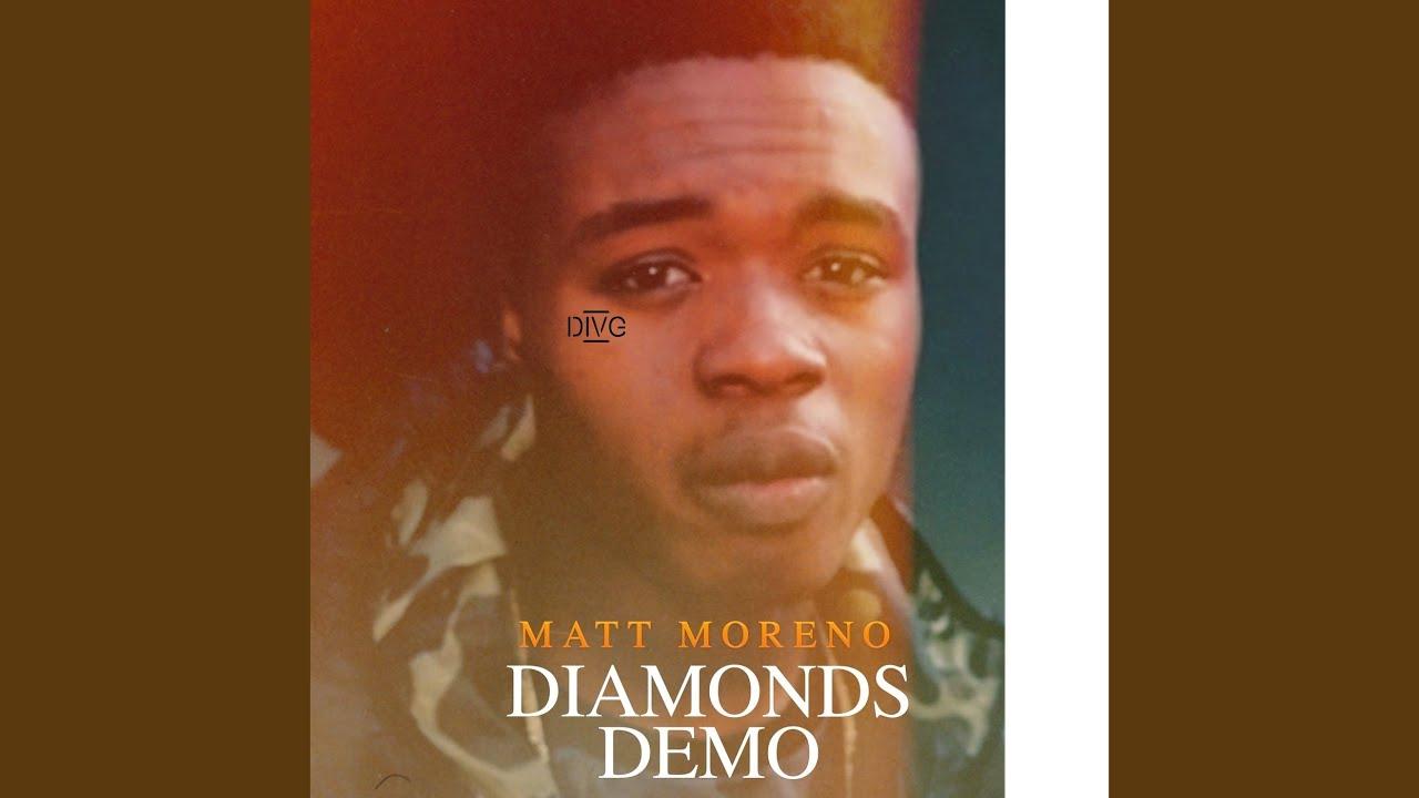 Diamonds Demo