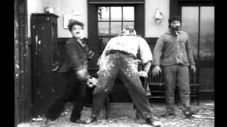 Пикник - Немое кино