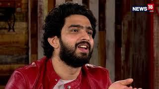 Download lagu Rajeev Masand interview with Amaal Armaan Malik MP3