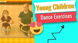 Dance Teacher Instructional Videos