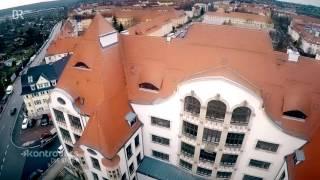 Amoklauf - Der Weckruf von Erfurt | Kontrovers