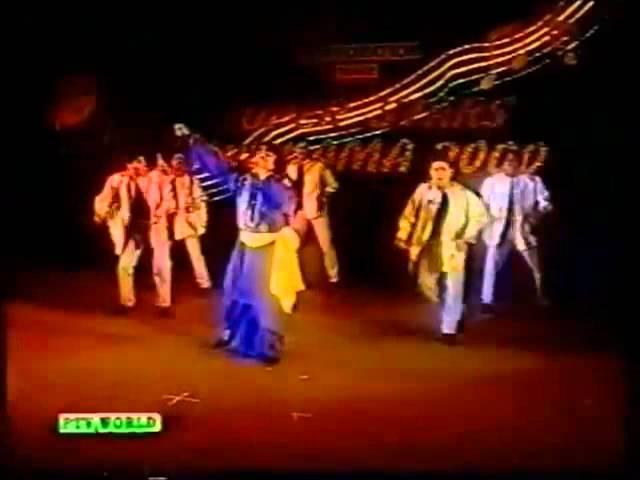 Arif Lohar   Mangni Kara De Bhabiye   Ptv Live