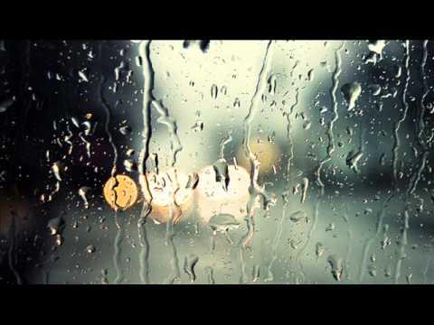 Mononome - To Break A Broken Heart