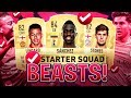 FIFA 19 CONFIRMED PREMIER LEAGUE  CHEAP BEASTS / INVESTMENTS! FIFA 19 Ultimate Team