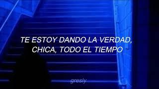 Got Friends? - Bazzi ☾ Sub. Español