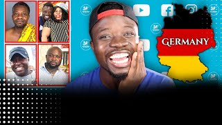 How our Germany Trip Went & What is Coming on MagrahebTV & MagDaily
