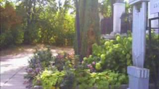 Bila Tserkva, Ukraine - Podaruy svitlo, S.K.A.Y.(, 2010-03-04T21:44:16.000Z)