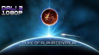 Duke of Alpha Centauri PC Gameplay 1080p 60fps