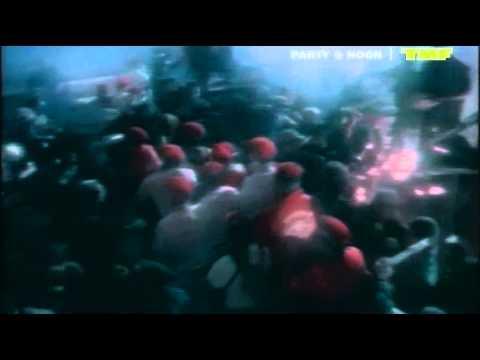 C & C Music Factory   A Deeper Love HDTV