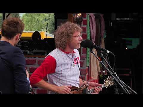 Brilliancy - Chris Thile and Sam Bush - 6/23/2018