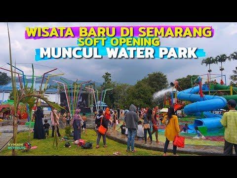 soft-opening-muncul-water-park-wisata-baru-di-semarang