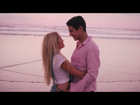 Alli Simpson - Notice Me