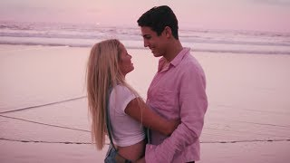 Alli Simpson - Notice Me [Official Video] thumbnail