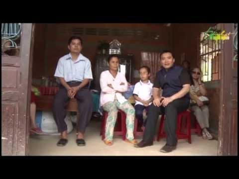CT THVNN - LM JB Nguyen Sang tham - tang nha - tang xe lan 22 6 2014