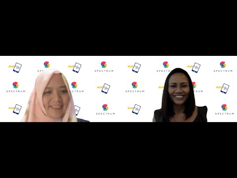 [Webinar] Fintech for the Unbanked - Indonesia's Largest Opportunity